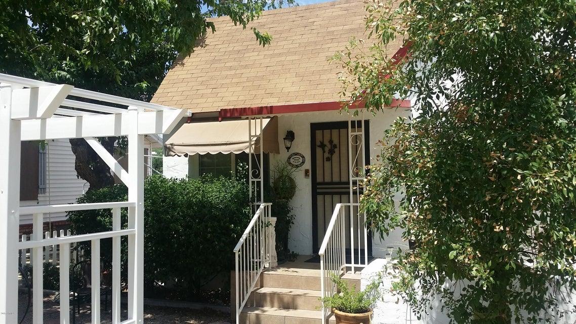 MLS 5641021 251 N JEFFERSON Street, Wickenburg, AZ Wickenburg AZ Affordable