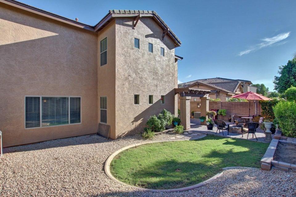 MLS 5641128 16014 W PORT ROYALE Lane, Surprise, AZ 85379 Surprise AZ Legacy Parc