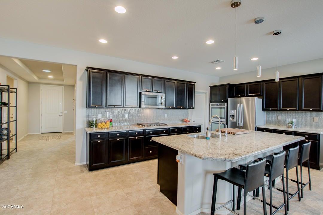 2025 W BRIANA Way Queen Creek, AZ 85142 - MLS #: 5641093