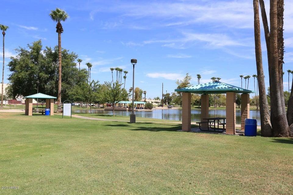 MLS 5635547 Scottsdale Metro Area, Scottsdale, AZ Scottsdale AZ Near Water