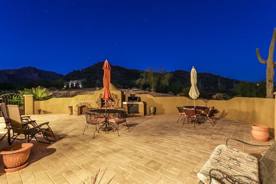 MLS 5641159 5277 S VIA DE RICO --, Gold Canyon, AZ Gold Canyon AZ Equestrian