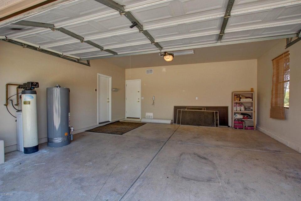 1701 E REDWOOD Place Chandler, AZ 85286 - MLS #: 5641202