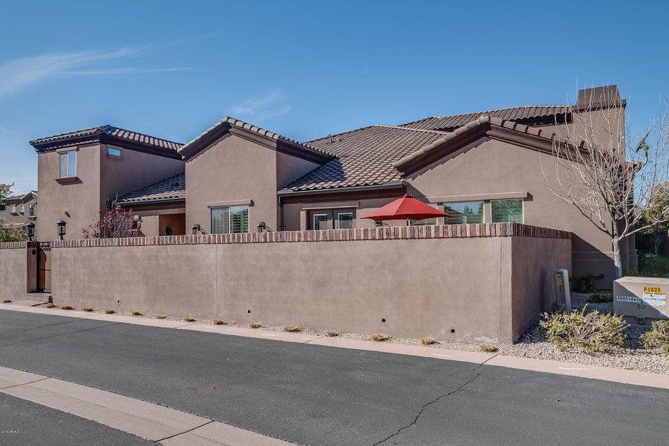MLS 5641186 1508 N ALTA MESA Drive Unit 128, Mesa, AZ 85205 Mesa AZ Condo or Townhome