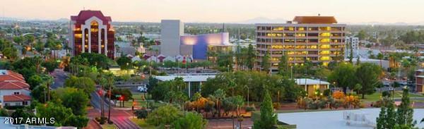 MLS 5635392 234 W 1ST Avenue, Mesa, AZ 85210 Mesa AZ Newly Built