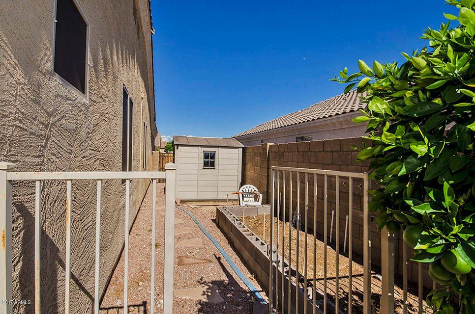 MLS 5641217 20280 N 93RD Lane, Peoria, AZ 85382 Peoria AZ Dove Valley Ranch