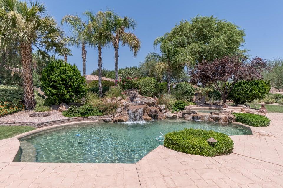 MLS 5525693 7410 N 71ST Place, Paradise Valley, AZ 85253 Paradise Valley AZ Golf