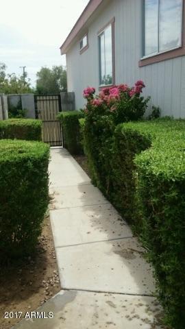13544 W MARYLAND Avenue, Litchfield Park, AZ 85340