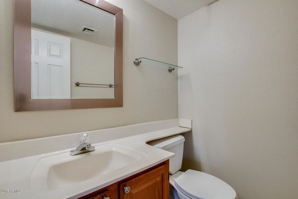 3334 E Glenhaven Drive Phoenix, AZ 85048 - MLS #: 5642527