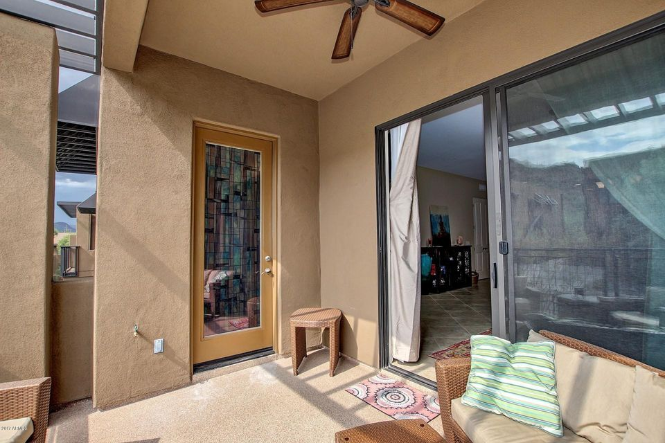 36600 N CAVE CREEK Road Unit 13D Cave Creek, AZ 85331 - MLS #: 5641422