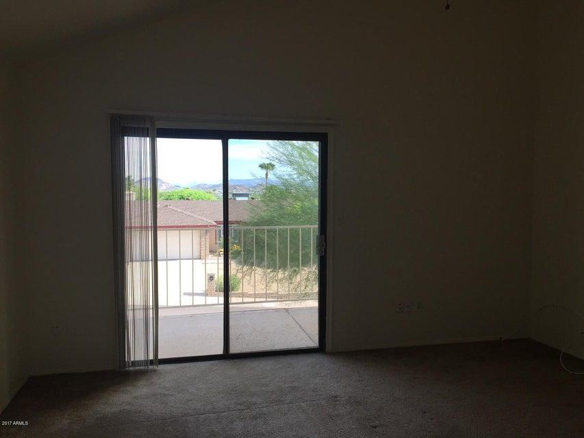 1957 E JANICE Way Phoenix, AZ 85022 - MLS #: 5642332