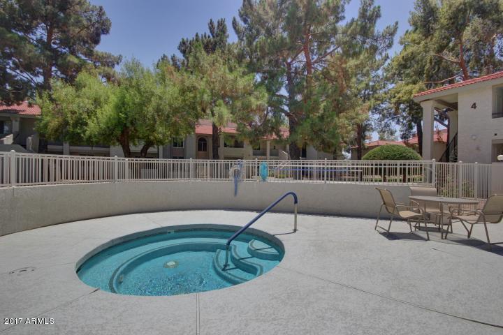 MLS 5641311 10610 S 48th Street Unit 2039 Building 10, Phoenix, AZ 85044 Phoenix AZ Desert Foothills Estates