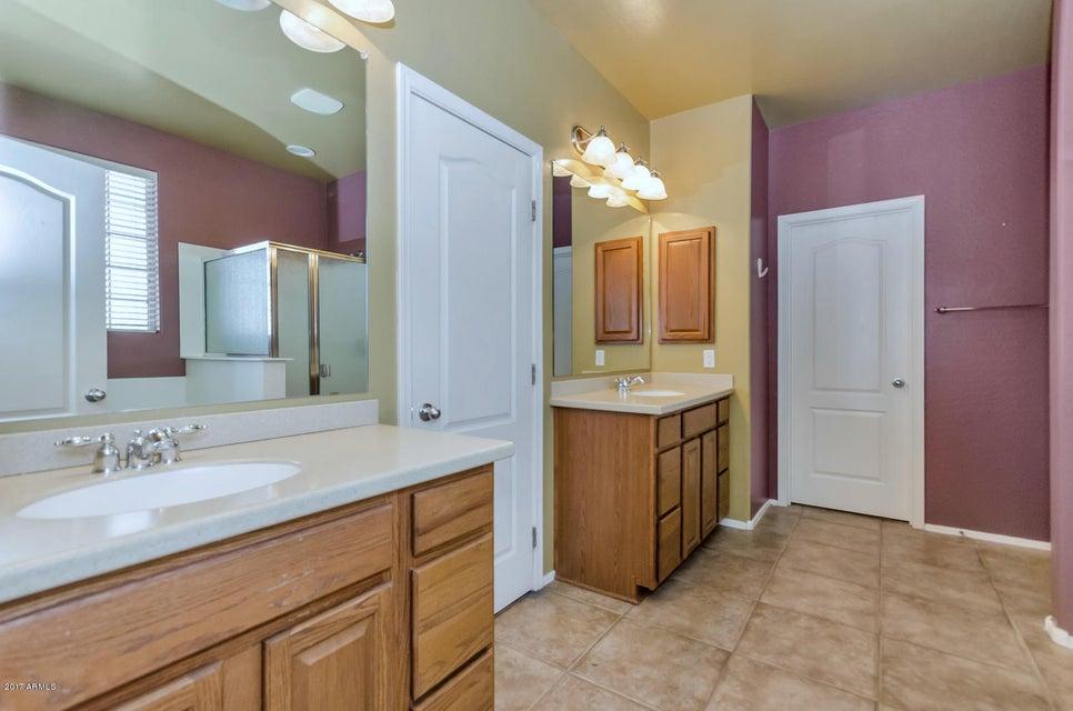 42619 W CHEYENNE Drive Maricopa, AZ 85138 - MLS #: 5641283