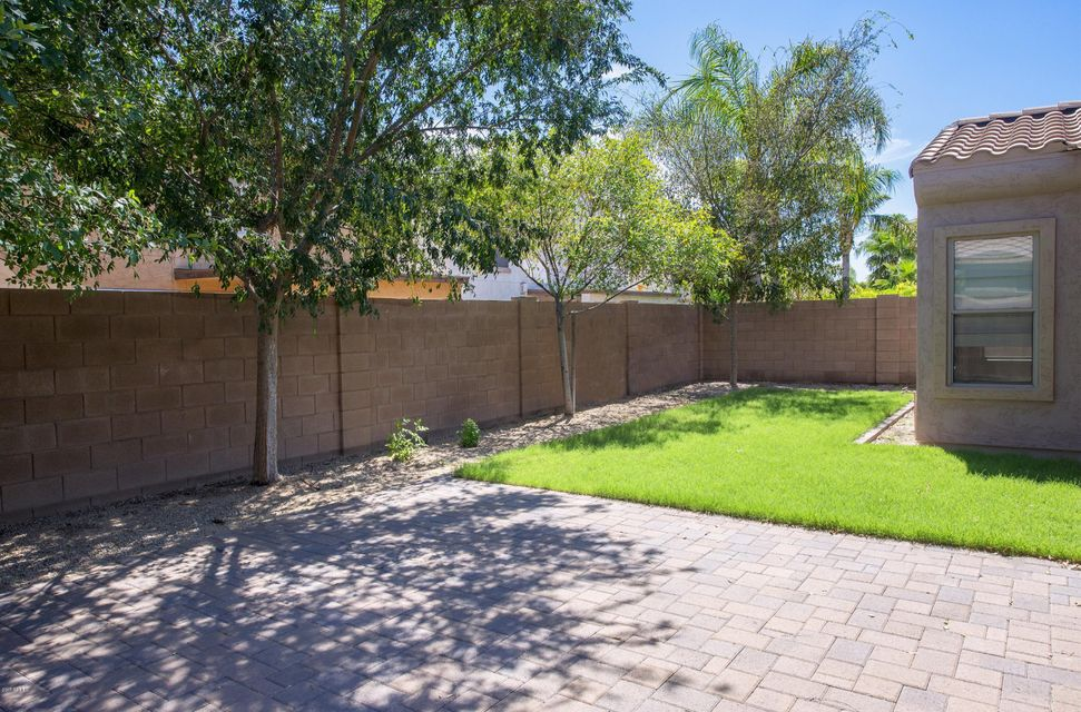 MLS 5641339 17461 W PAPAGO Street, Goodyear, AZ 85338 Goodyear AZ Cottonflower