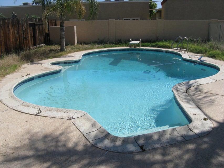 709 E NORTHVIEW Avenue Phoenix, AZ 85020 - MLS #: 5642331