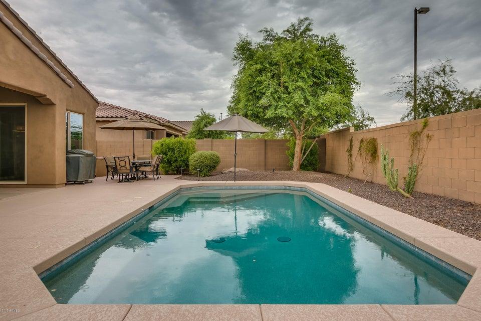 MLS 5641353 2918 E MAPLEWOOD Street, Gilbert, AZ 85297 Stratland Estates