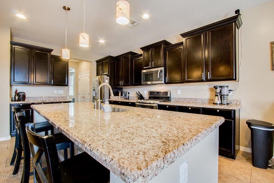 18234 W GLENROSA Avenue Goodyear, AZ 85395 - MLS #: 5641445