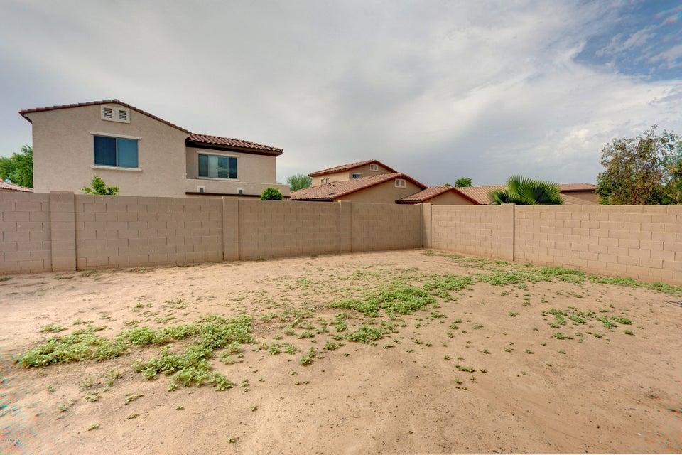 MLS 5641378 10009 W MARGUERITE Avenue, Tolleson, AZ 85353 Tolleson AZ Farmington Glen