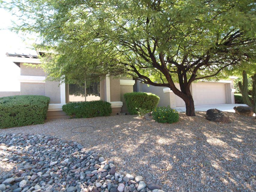 MLS 5641504 25207 N 44TH Avenue, Phoenix, AZ 85083 Phoenix AZ Stetson Hills