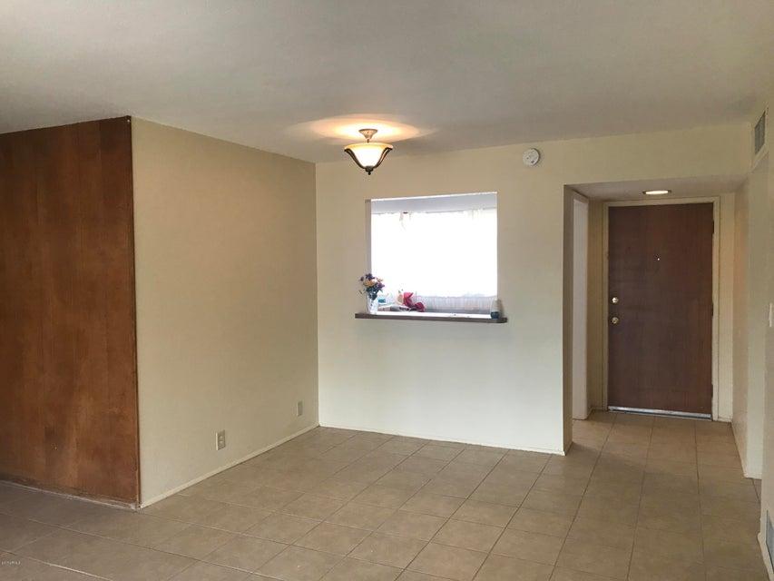 E SEE DIRECTIONS Huntsville, UT 84317 - MLS #: 1461796