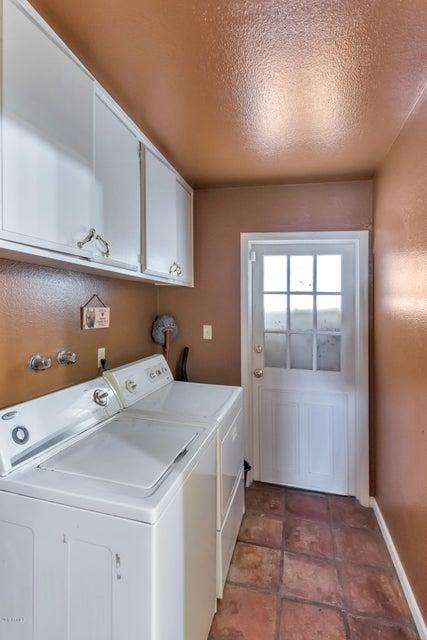 8743 E STARLIGHT Way Scottsdale, AZ 85250 - MLS #: 5641508