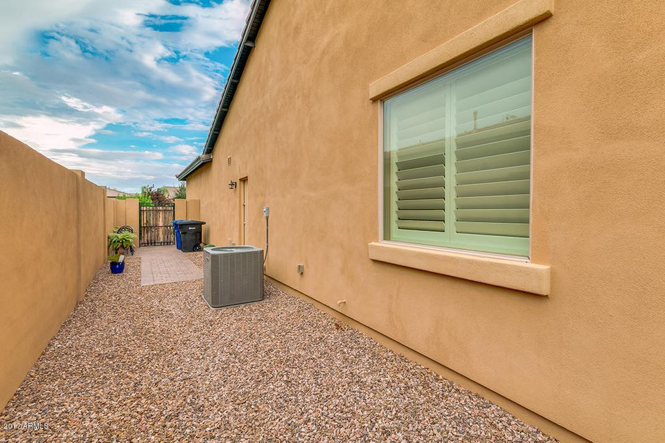 MLS 5641506 3960 E NOLAN Drive, Chandler, AZ 85249 Chandler AZ Valencia