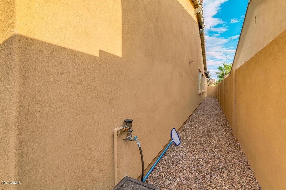 MLS 5641506 3960 E NOLAN Drive, Chandler, AZ Valencia