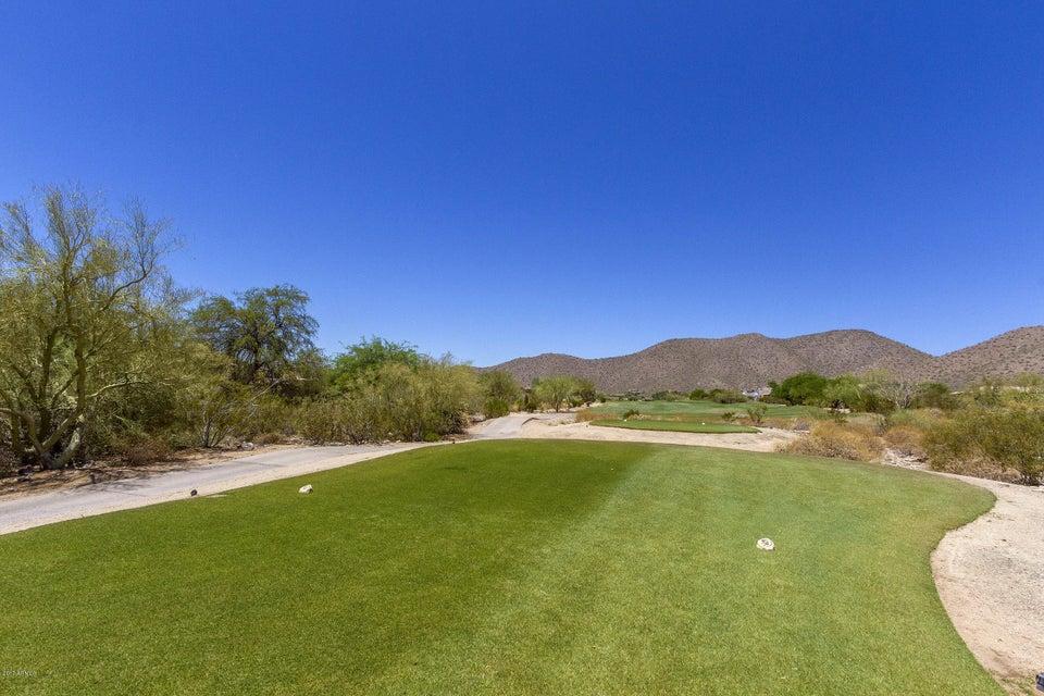 12807 N 117TH Street Scottsdale, AZ 85259 - MLS #: 5641509