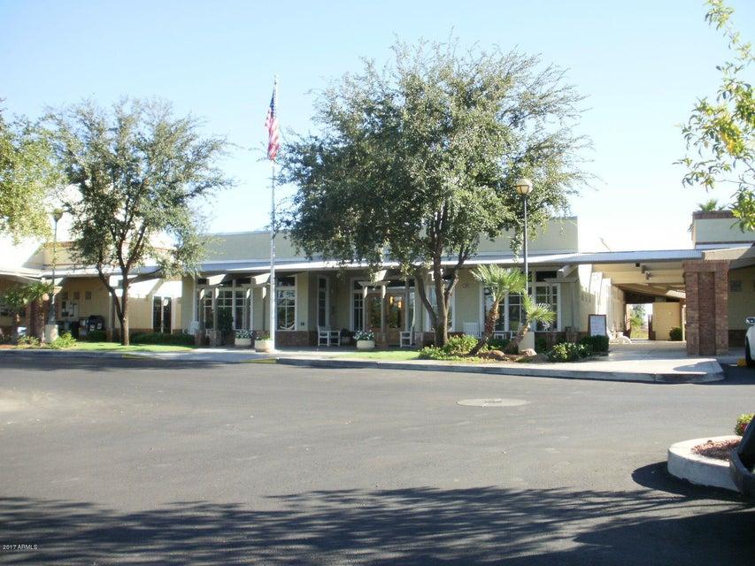 MLS 5646698 17790 W SAMMY Way, Surprise, AZ 85374 Surprise AZ Arizona Traditions
