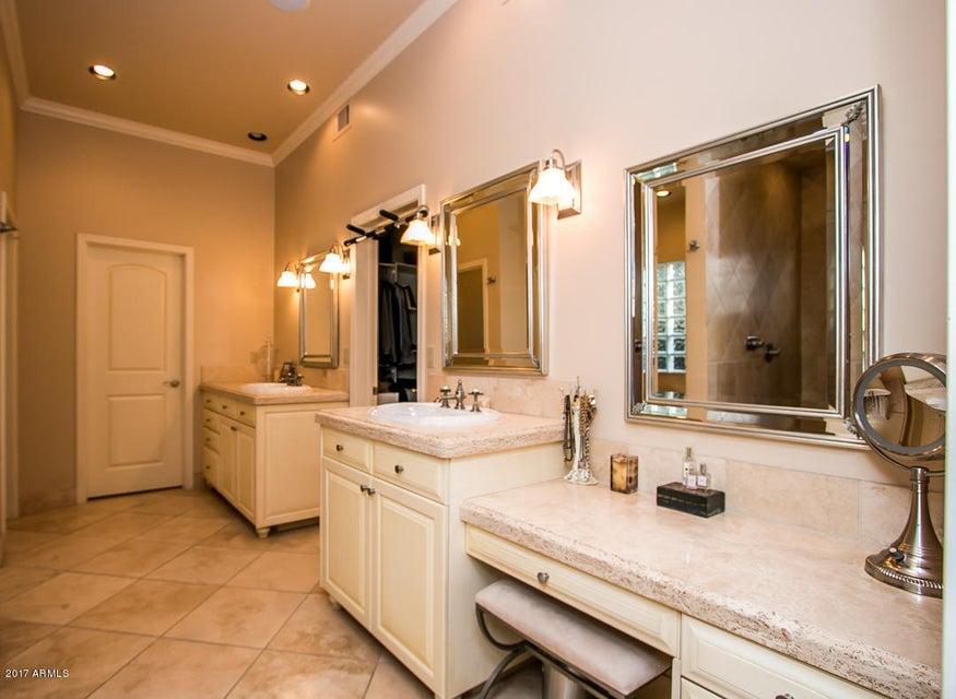 4139 E COLTER Street Phoenix, AZ 85018 - MLS #: 5641556