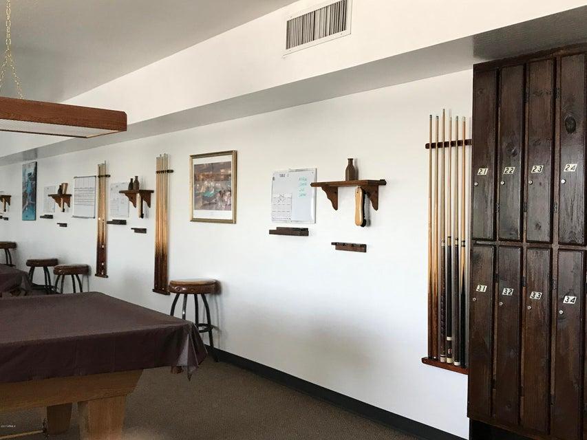 MLS 5640489 2101 S MERIDIAN Road Unit 17, Apache Junction, AZ 85120 Apache Junction AZ Meridian Manor