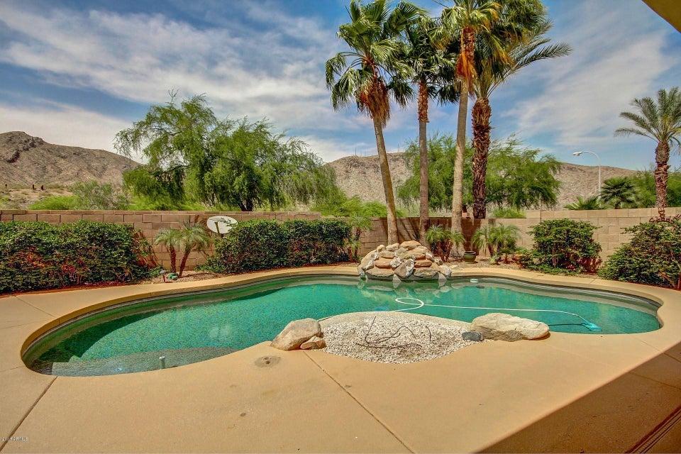 MLS 5596698 712 E MOUNTAIN SAGE Drive, Phoenix, AZ 85048 Ahwatukee The Foothills AZ