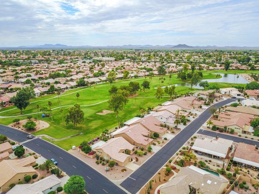 MLS 5641865 24625 S DESERT TRAIL Drive, Sun Lakes, AZ 85248 Sun Lakes AZ Three Bedroom