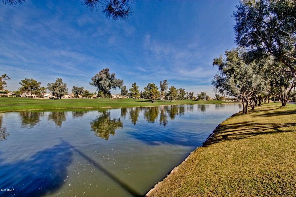 MLS 5641885 751 W AZALEA Drive, Chandler, AZ Guest House