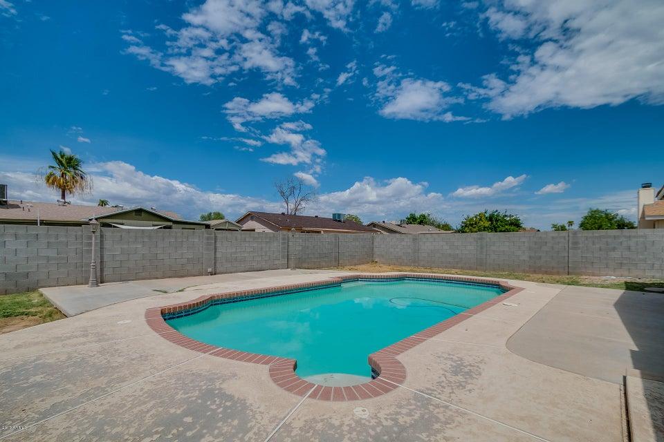 MLS 5641611 7426 W CAROL Avenue, Peoria, AZ Peoria AZ Private Pool