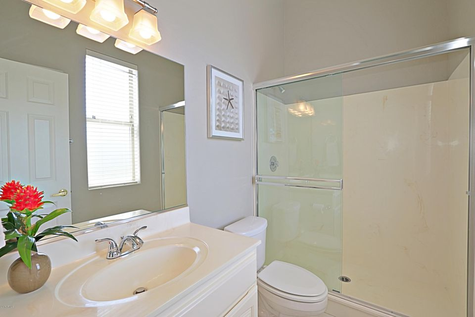 15612 N CABRILLO Drive Fountain Hills, AZ 85268 - MLS #: 5607341