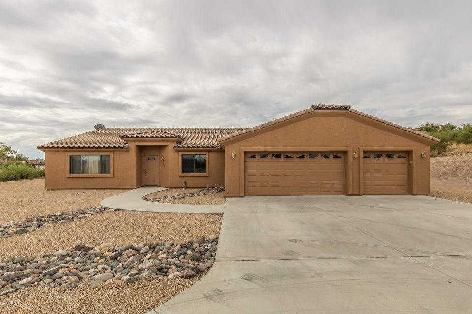 MLS 5641783 1645 VISTA Drive, Wickenburg, AZ Wickenburg AZ Equestrian