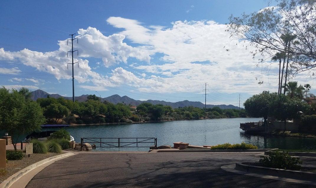MLS 5641735 10230 N 105TH Way, Scottsdale, AZ 85258 Scottsdale AZ Scottsdale Ranch