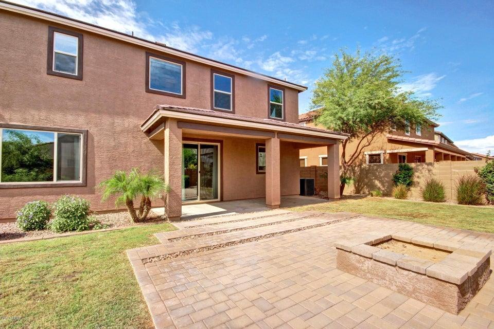 MLS 5613864 12033 W OVERLIN Lane, Avondale, AZ 85323 Avondale AZ Four Bedroom