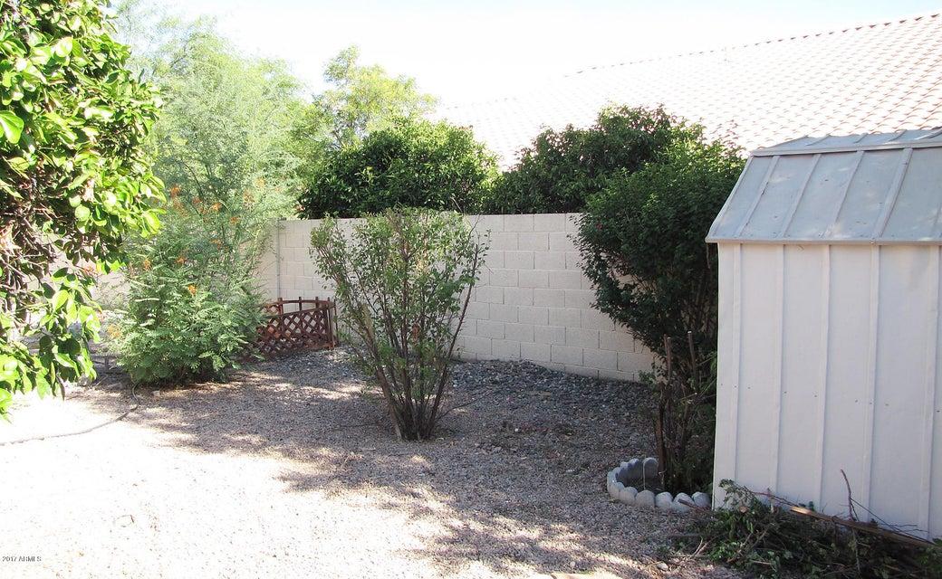 5729 W CINNABAR Avenue Glendale, AZ 85302 - MLS #: 5641728