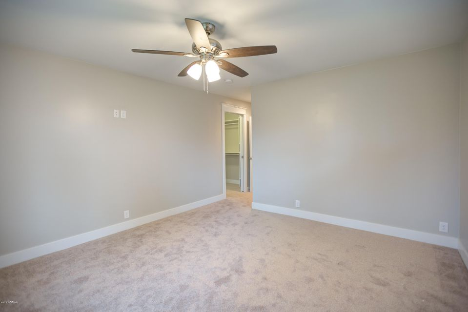 6122 N 8TH Avenue Phoenix, AZ 85013 - MLS #: 5640530