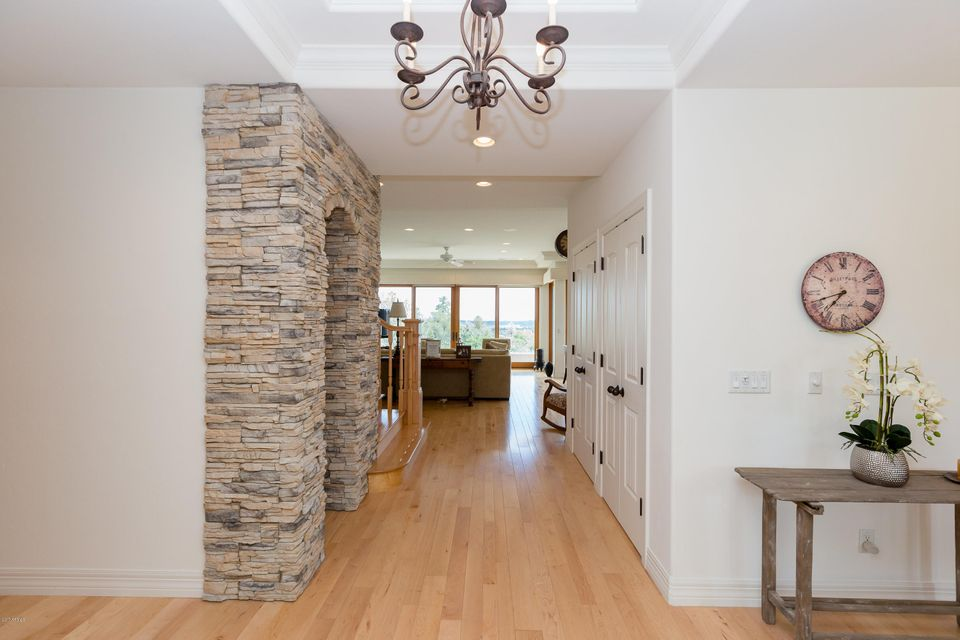 1736 STONEY Lane Prescott, AZ 86303 - MLS #: 5644418