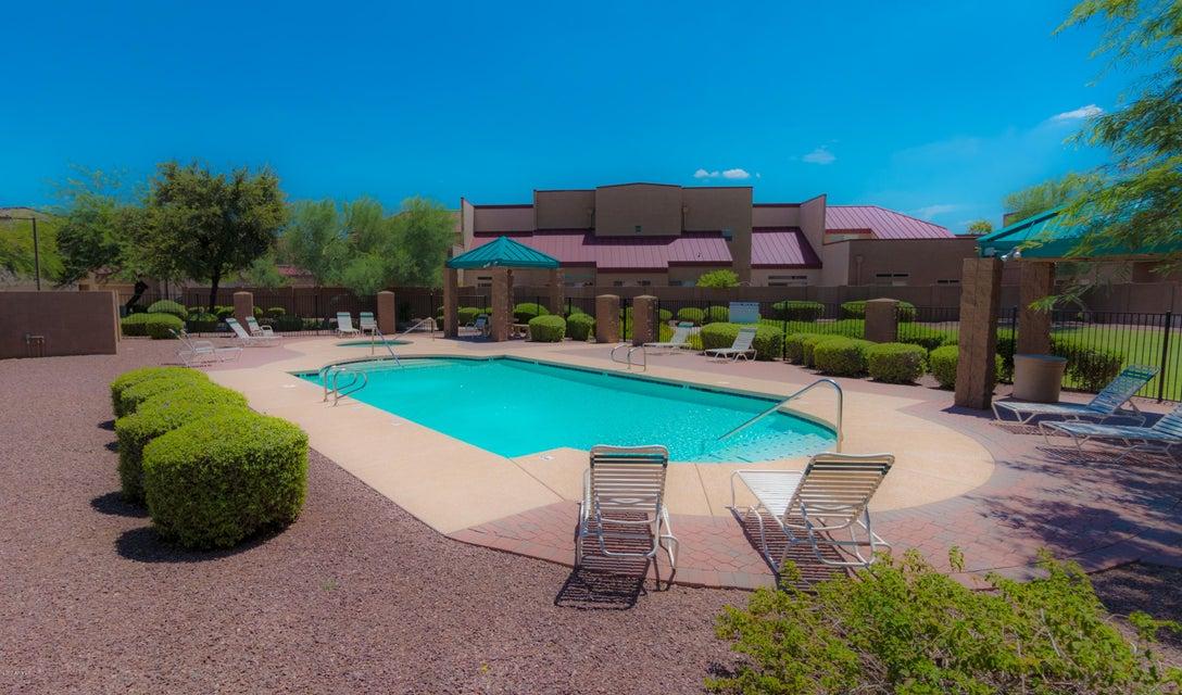 MLS 5639202 1015 S VAL VISTA Drive Unit 57, Mesa, AZ Mesa AZ Luxury