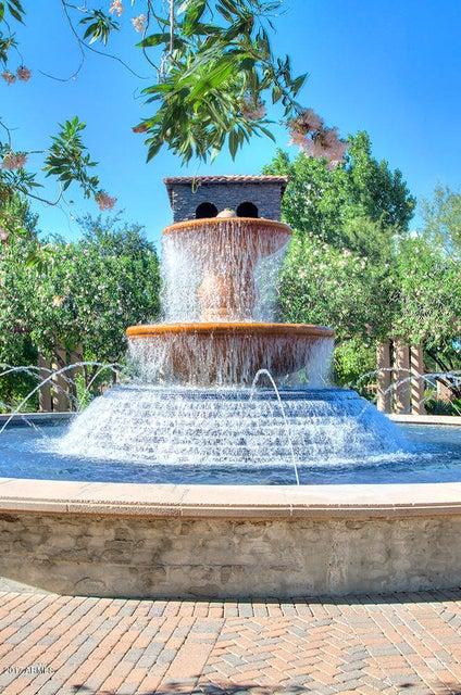 MLS 5642555 10907 E STORIA Avenue, Mesa, AZ 85212 Mesa AZ Bella Via