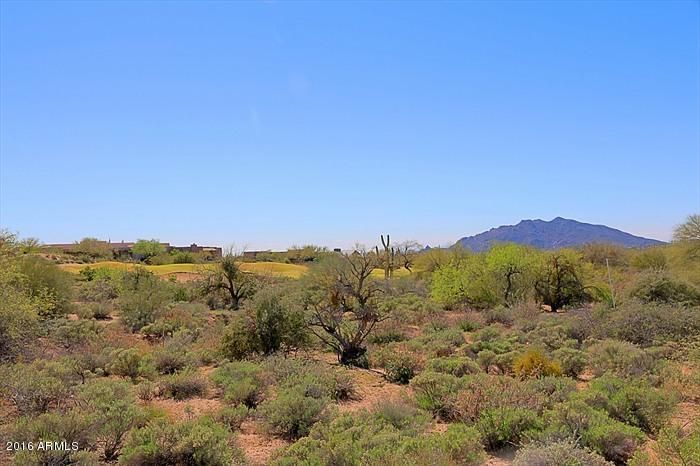 9601 E TAOS Drive Scottsdale, AZ 85262 - MLS #: 5641784