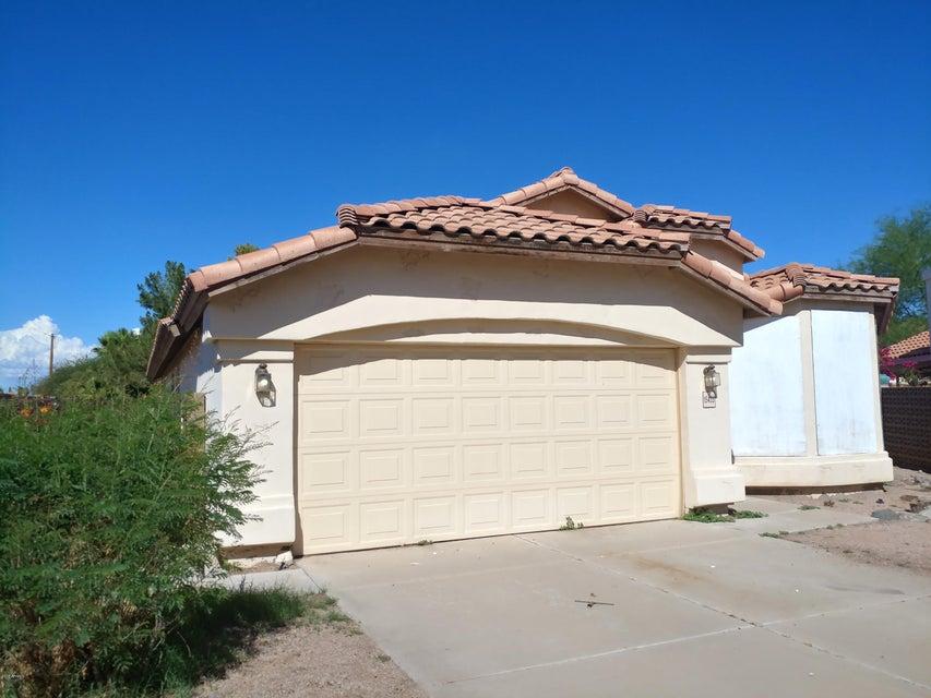 15433 S 44TH Place Phoenix, AZ 85044 - MLS #: 5642554