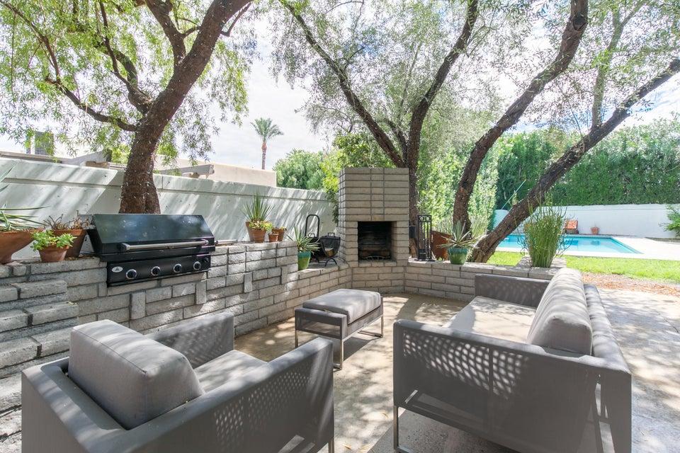 3335 N Rose Circle Drive Phoenix, AZ 85018 - MLS #: 5642316