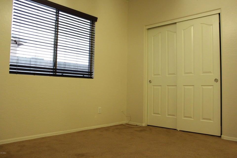 12163 W MOUNTAIN VIEW Drive Avondale, AZ 85323 - MLS #: 5641041