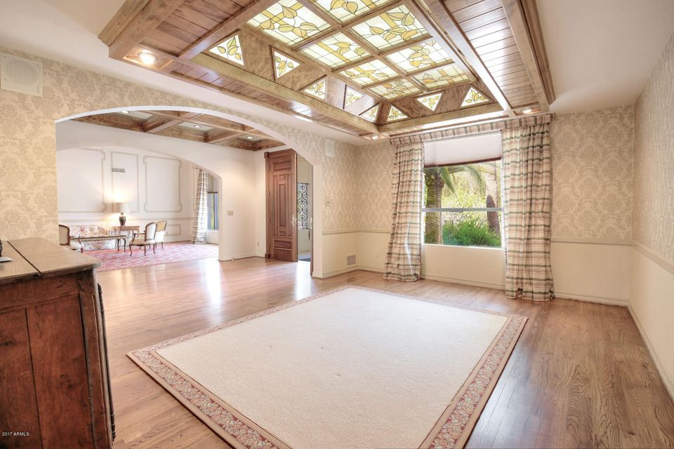 Additional photo for property listing at 6417 N 61st Place 6417 N 61st Place Paradise Valley, 아리조나,85253 미국