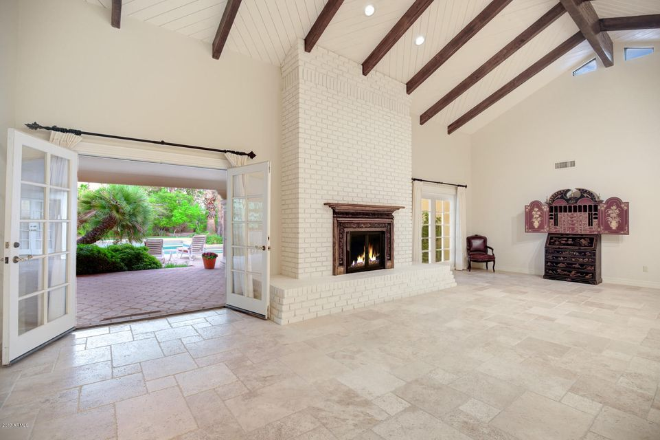Additional photo for property listing at 6417 N 61st Place  Paradise Valley, Arizona,85253 United States