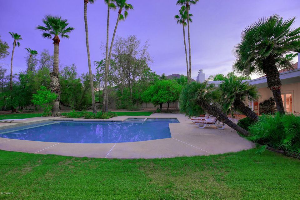 Additional photo for property listing at 6417 N 61st Place 6417 N 61st Place Paradise Valley, Arizona,85253 United States